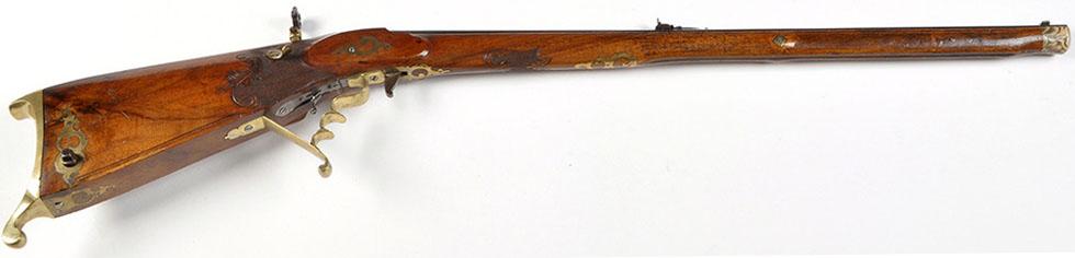 Bellows gallery gun_1_zpsbfxgzntd