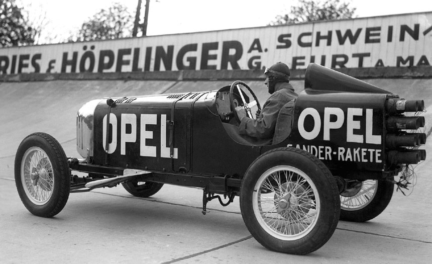 1928_Opel_Rak1_-_race_car_003_3785