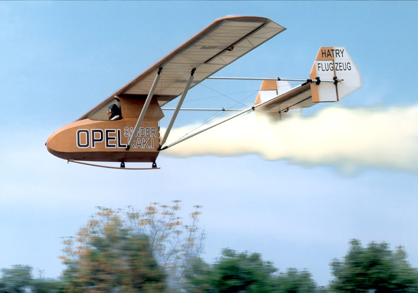 Opel-RAK-1-59101