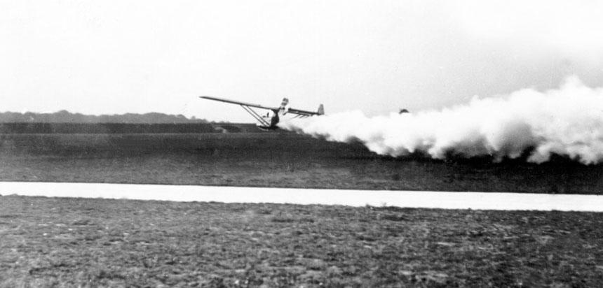 42174-1_RAK_Flugzeug-940x528
