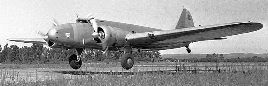 Boe-247