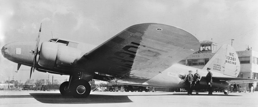 Boeing_247_LOC_hec_14566