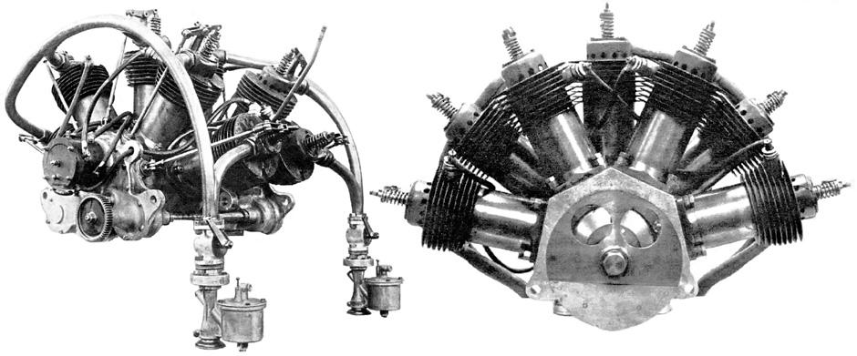 rep-10-cylinder-back