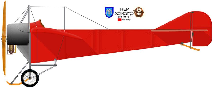 REP_PROFILE 2