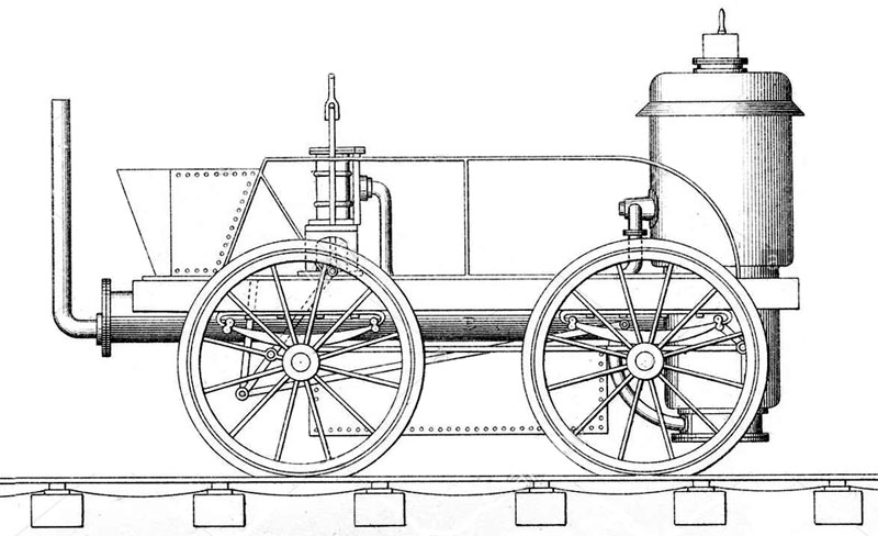 the-novelty-locomotive-train-steam-transport-engine-vehicle-track-BACCDF