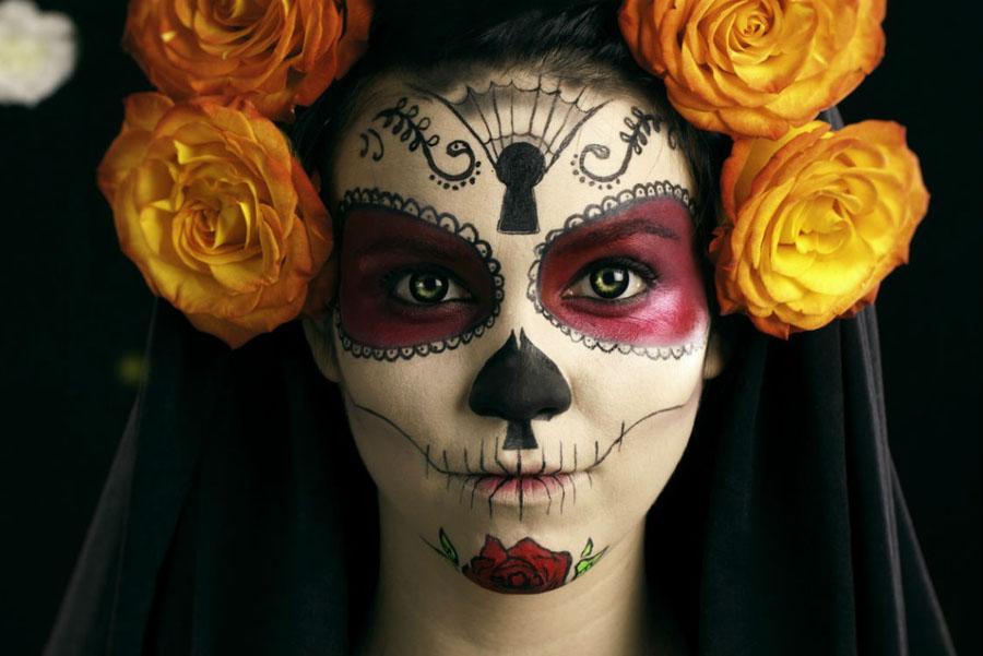 dia-de-muertos-en-teotihuacan-2