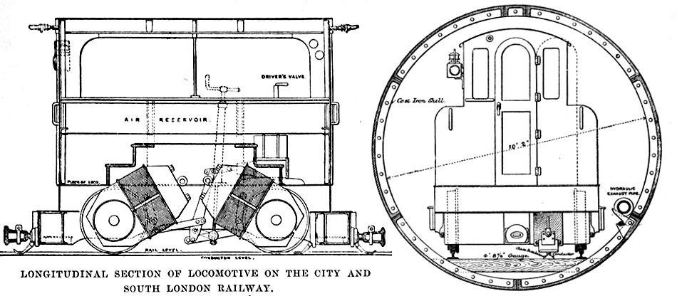 Im1894OurRail1-Loco