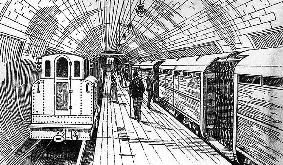 illustration-stockwell
