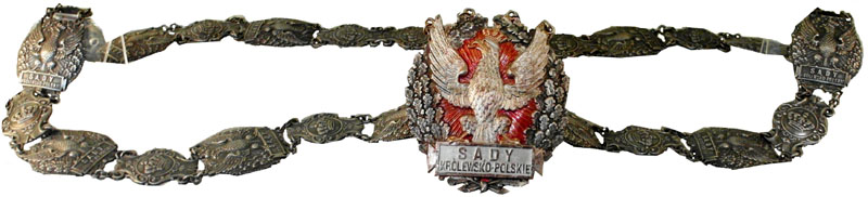 Chain_of_the_Judge_of_Courts_of_Kingdom_of_Poland_1916-1918