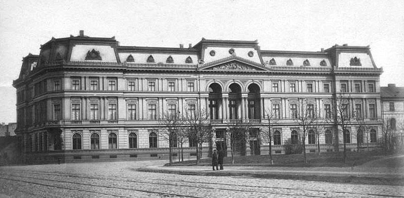 Kronenberg_Palace_in_Warsaw_-_c.1871