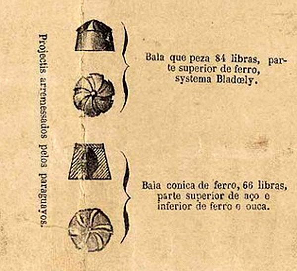 Paraguayan_pezas