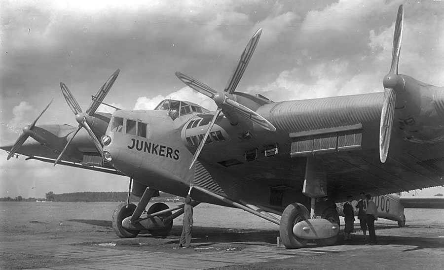 junkers-g38-d-2000-8