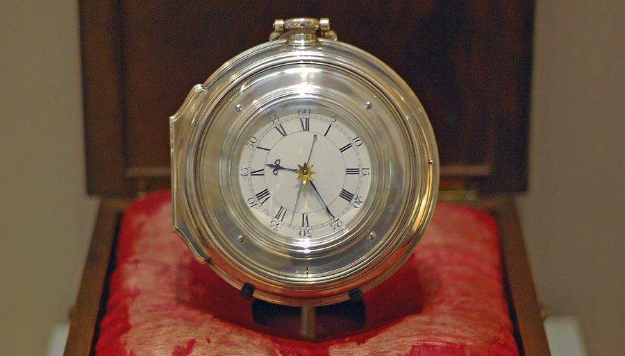 Harrison's_Chronometer_H5