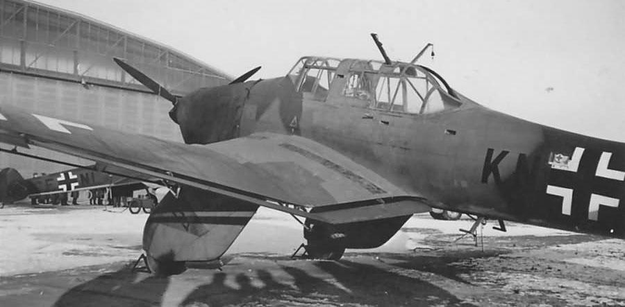 Junkers_Ju_87A_Magdeburg_Ost_1939
