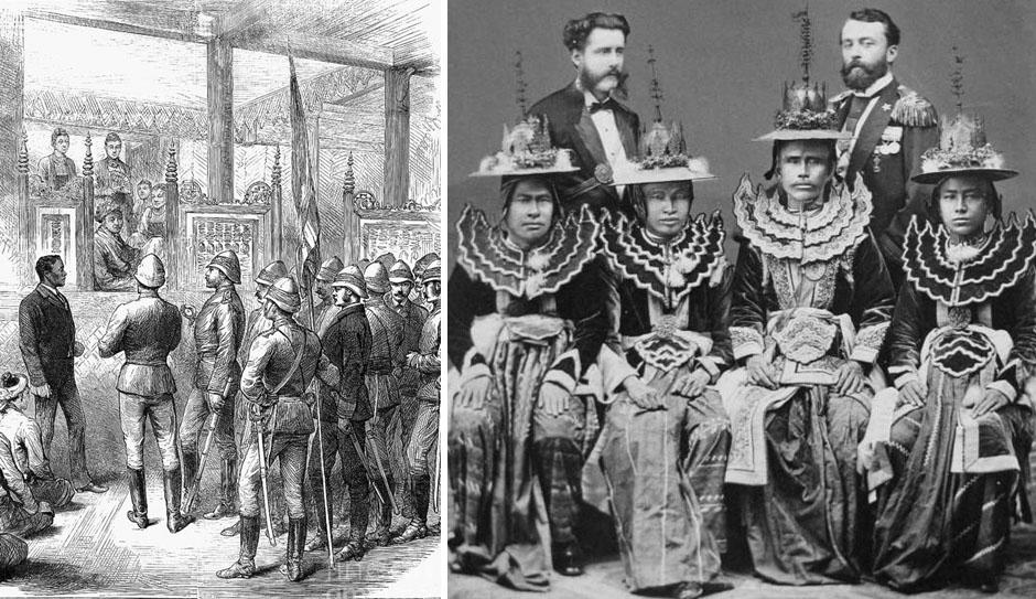 1-third-burmese-war-1885-granger