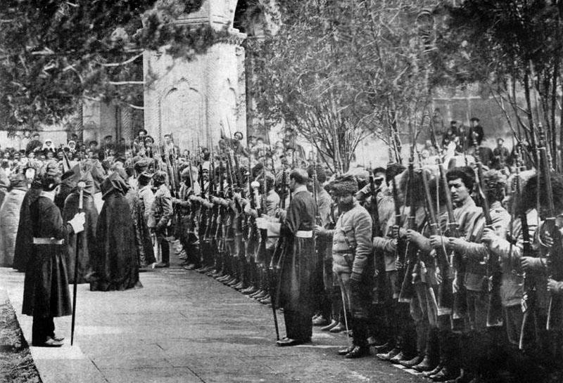 RUS-Armenia-Photo
