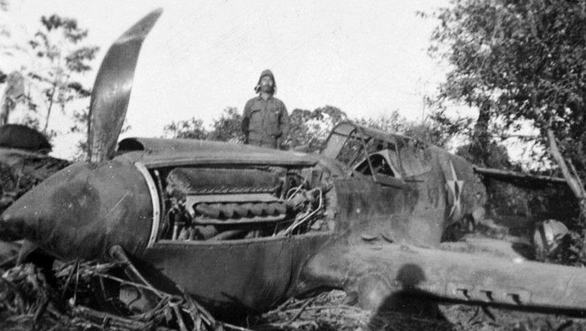 P-40captured_zpsdg7pxafg-e1452716228510