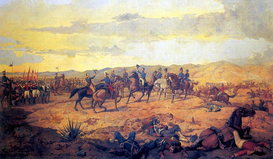 resumen-batalla_de_ayacucho