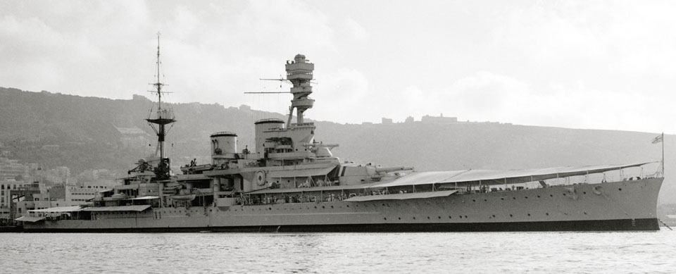 HMS_Repulse_LOC_matpc_18612