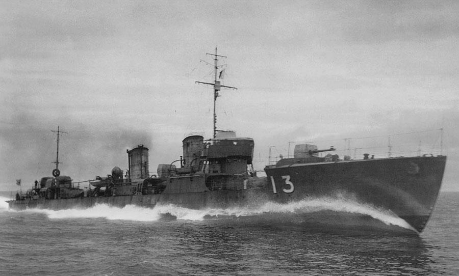 Japanese_destroyer_Hayate_Taisho_14