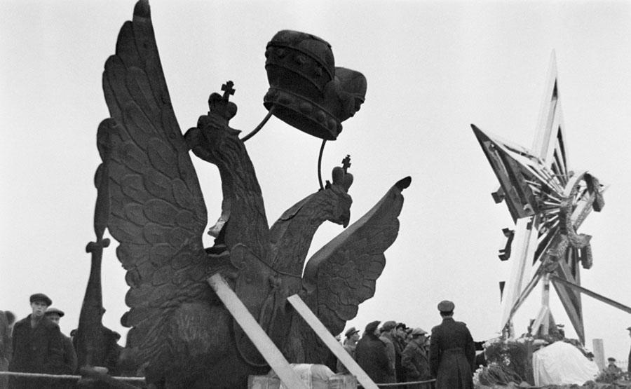 rubinovye-zvezdy-kreml