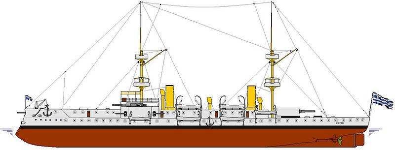 bbpsara1890i