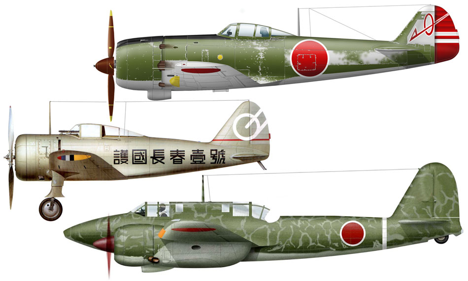 obl-2