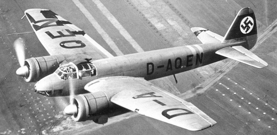 Ju-88_Zivilmaschine_(KL-Archiv)_.jpg.8440924