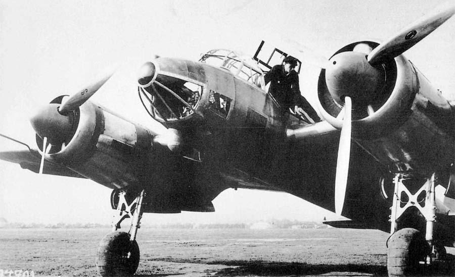 ju88v-3