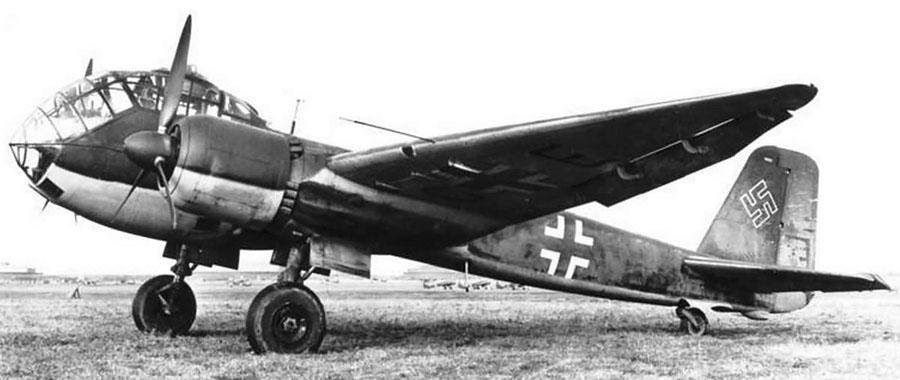 Junkers_Ju_188_E