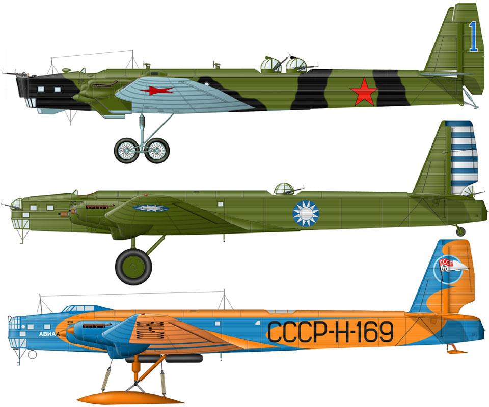 tb-3-color-II