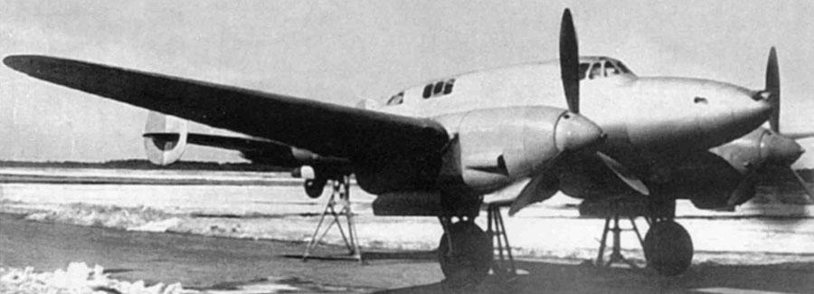 vi-100-2