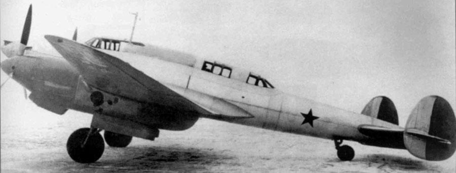 vi-100-1