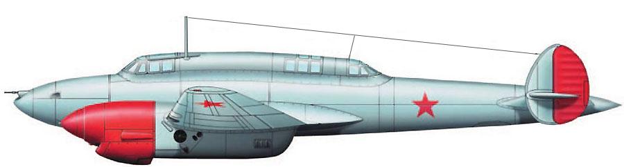 tis-07-680x495