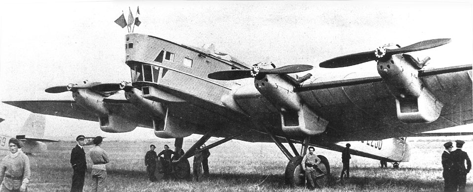 TB-France-1934