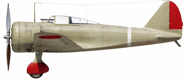 Ki-27_10thDHC_Taiyuan_1941