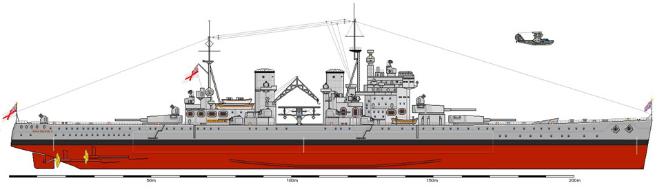 HMSKGV13-Copy-1