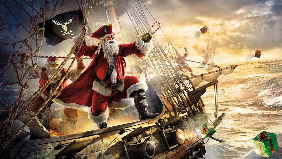 pirates-christmas