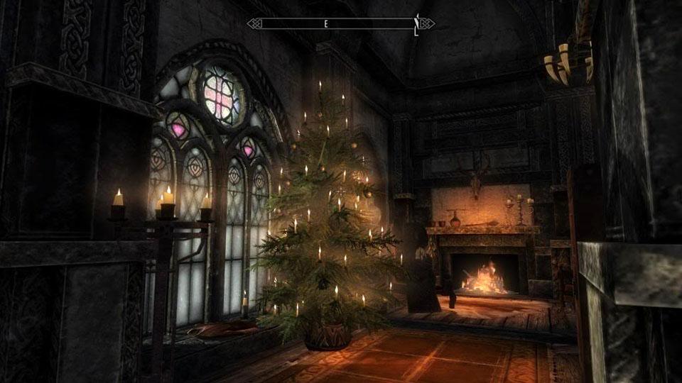 christmasTree01_zpsab24651a