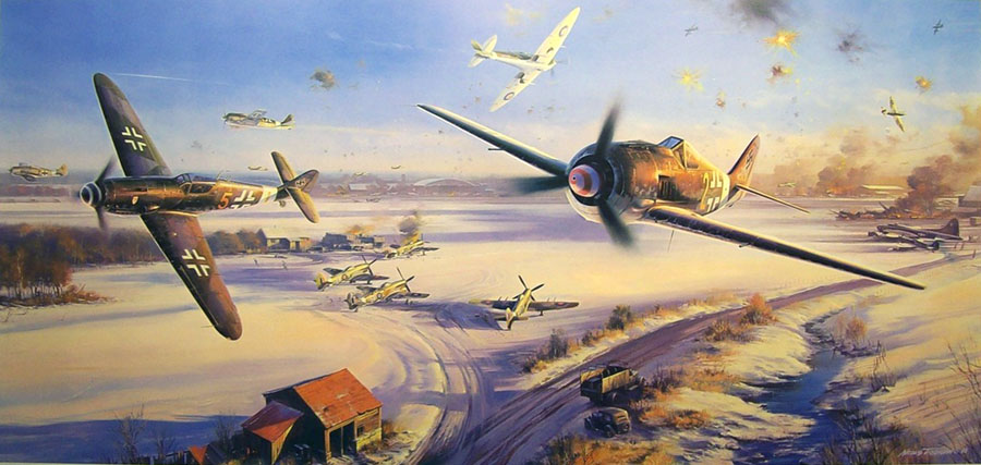 operation_bodenplatte__00546.1427156913.1280.1280