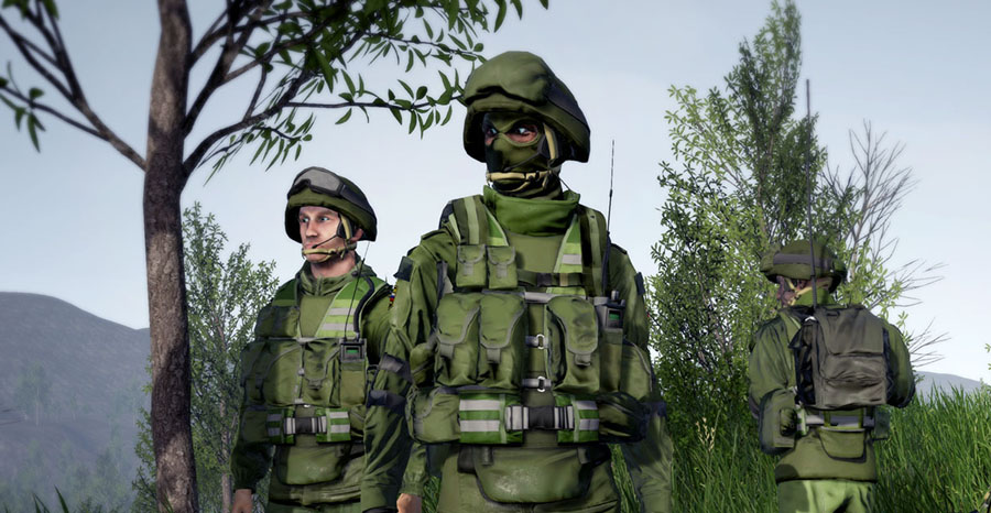 russiansoldiers_2