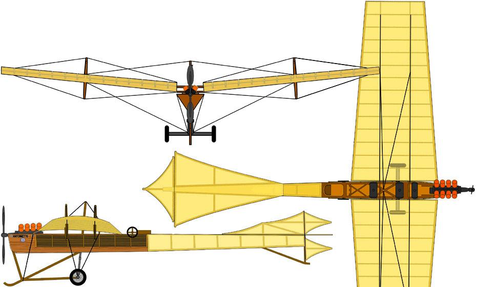 Antoinette-7_GA-1