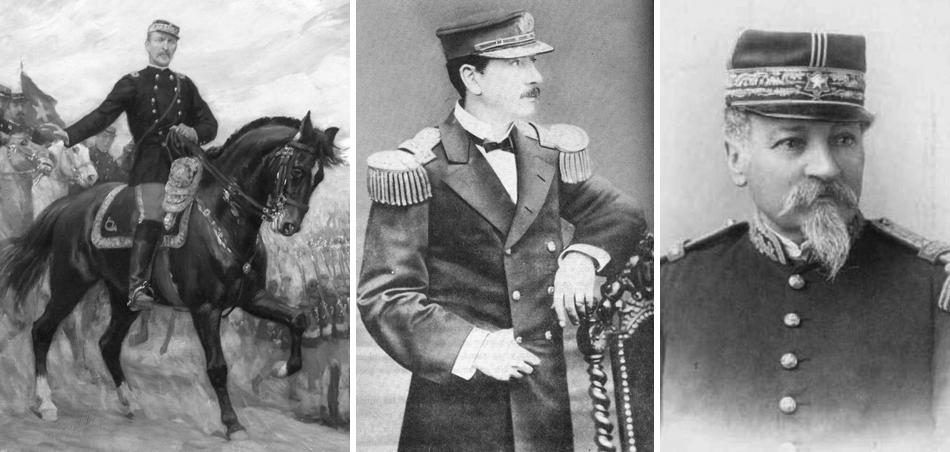 General_Baquedano
