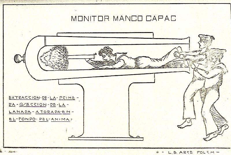 Dahlgren_gun_in_monitor_Manco_Capac