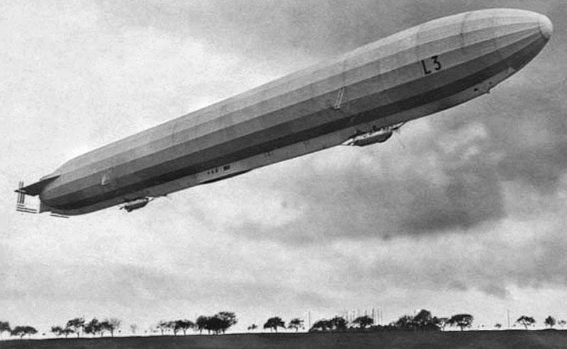 4_June_1915_Luftschiff_Zeppelin_LZ24