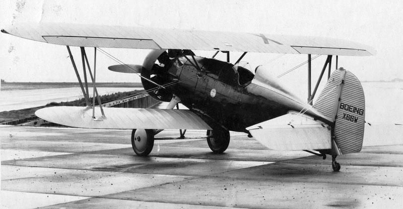 Boeing_218
