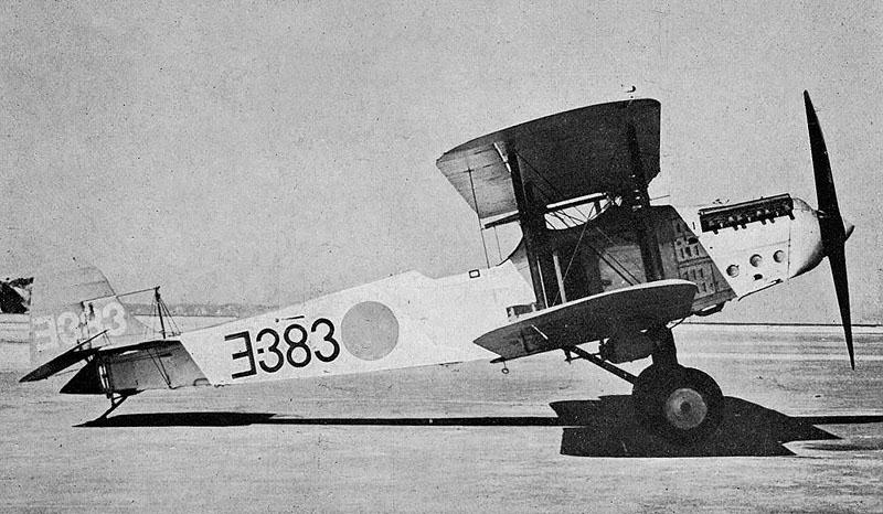 Type13B1M
