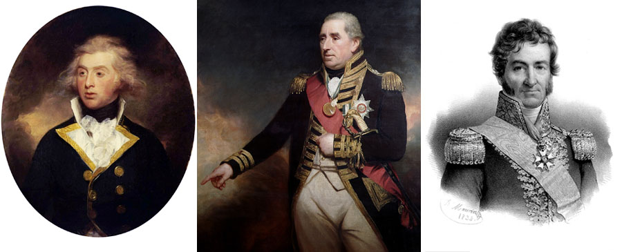 Admiral_Sir_John_Thomas_Duckworth_(1748-1817)