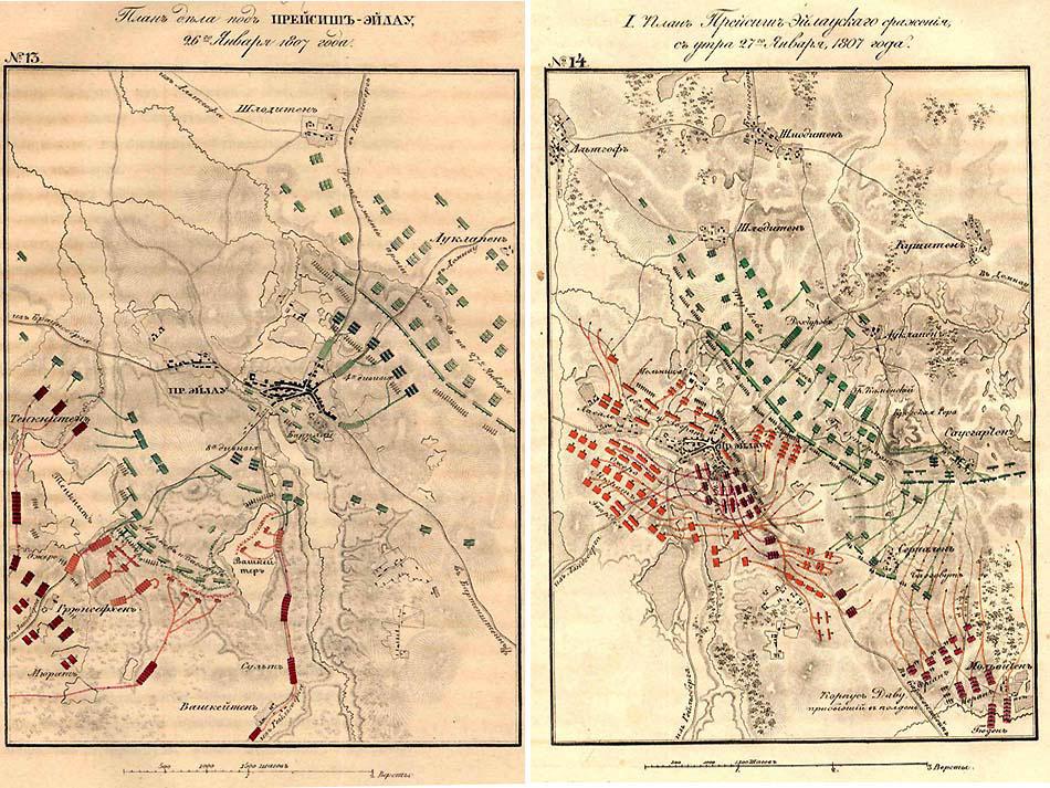 Battle_of_Preussisch_Eylau_Map1