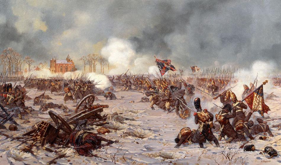 27-1807